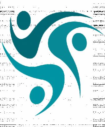 mstile-310x310