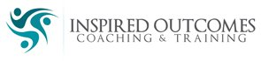 Inspired Outcomes Business Coaching and Leadership Training
