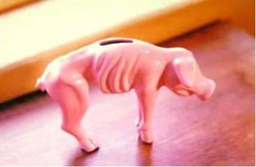 money beliefs affect your outlook
